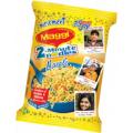 Masala Noodles