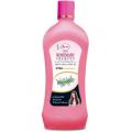 Ayur Herbal Rosemary Shampoo
