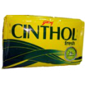 Cinthol Fresh Lime