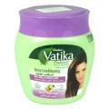 Dabur Vatika Naturals Hot Oil Treatment and Deep Conditioner
