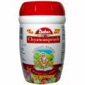 Dabur Chayawanprash