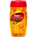 Dabur Chyawan Shakti Energy Food