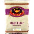 Bajri Flour