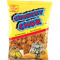 Crunchy Chor