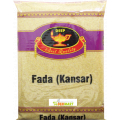Fada ( Kansar )