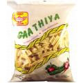 Gaathiya