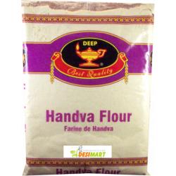 Handva Flour