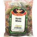 Harde Whole
