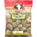 Jaifal Whole (Nutmeg)