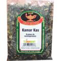 Kamar Kas