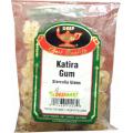 Katira Gum (Sterculia Urens)