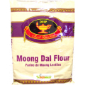 Moongdal Flour