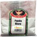 Papdio Kharo