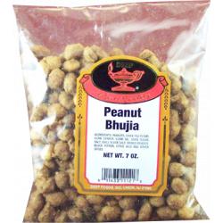 Peanut Bhujia