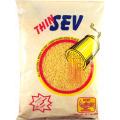 Sev Thin