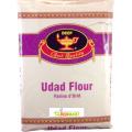 Udad Flour