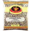 Urad Dal (with Skin) (Chilka)