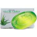 Doy Care Aloevera