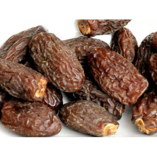 Buy Khajur Order Dates Online in India at Dryfruit Basket