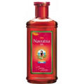 Navratna Oil Ayurvedic Cool