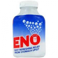 Eno Fruit Salt (regular)