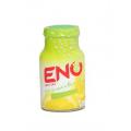 Eno Fruit Salt (lemon flavor)