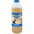 Sesame Oil (Gingelly Oil)