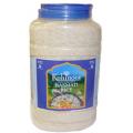 Jar Basmati Rice