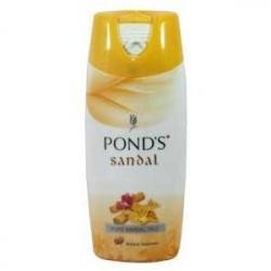 Ponds Sandal Talc