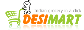 Desimart.com - Indian Grocery in a Click